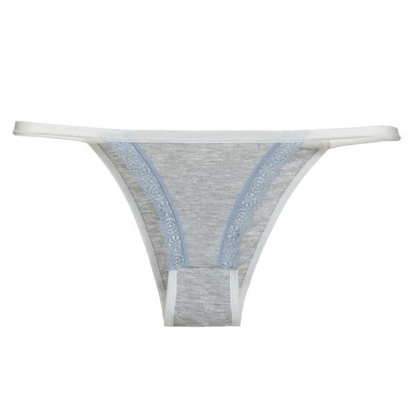 349658 839295 calcinha string azul   10033837987   r  17 99 web  - Marisa apresenta novidades em lingeries