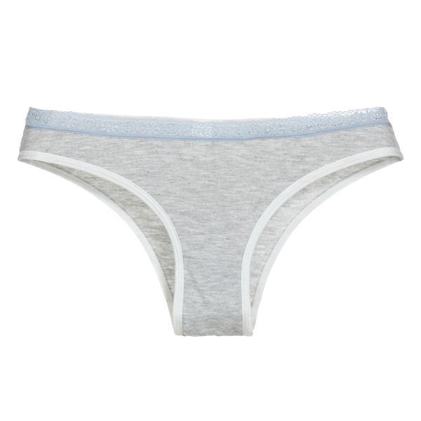 349658 839304 calcinha biq cinza e azul   10033837741   r  15 99 web  - Marisa apresenta novidades em lingeries