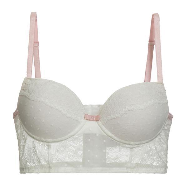 349658 839305 sutiA  cropped renda off  10034046630   r  49 99 web  - Marisa apresenta novidades em lingeries