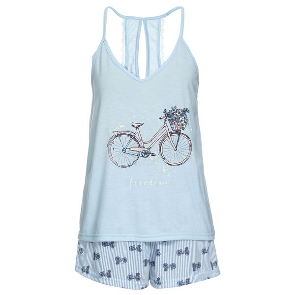 349658 839310 conjunto nadador bicicleta   10033789941   r  49 99 web  - Marisa apresenta novidades em lingeries