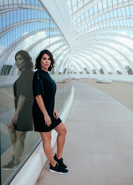 349912 840412 live  bella falconi 9 web  - LIVE! lança coleção by Bella Falconi