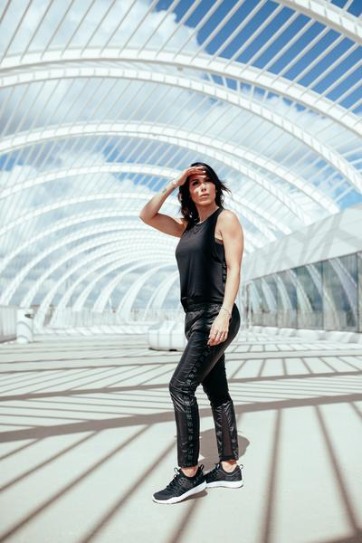 349912 840414 live  bella falconi 10 web  - LIVE! lança coleção by Bella Falconi