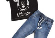 350312 842206 marisa mickey90  20  web  220x150 - Marisa comemora 90° aniversário do Mickey