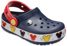350627 843454 crocs mickey r 229 web  220x150 - Mickey comemora 90 anos com muito estilo