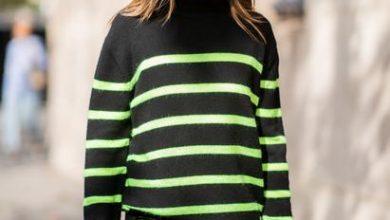 350940 844596 gettyimages 1043084646 web  390x220 - Olivia Palermo usa óculos Givenchy em Paris