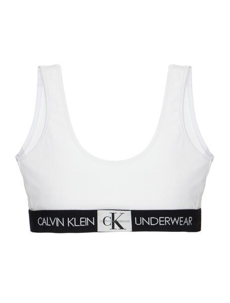 351438 846738 top cku  r  79 web  - Calvin Klein lança novidades para linha Underwear