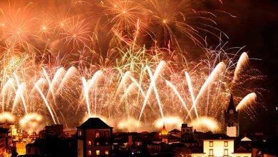 6LksvUQ 390x220 - Festas de fim de ano animam a Ilha da Madeira, Portugal