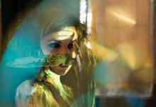 A FOME Cia Espaço em Branco  Fotografia Morgana Mazzon 5 220x150 - Espetáculo A Fome estreia na Casa de Cultura Mario Quintana hoje