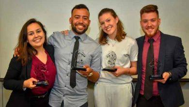 Aberje ufrgs 390x220 - Estudantes da UFRGS vencem o Prêmio Universitário Aberje
