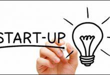 Photo of Acibalc realiza grupo de estudos sobre planejamento de startups para 2019