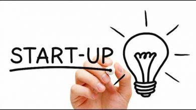 Acibalc realiza grupo de estudos sobre planejamento de startups para 2019 390x220 - Acibalc realiza grupo de estudos sobre planejamento de startups para 2019