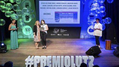 """Aliança para inovação Porto Alegre 1 390x220 - """"Águas que agonizam"""", é vencedora de prêmio de jornalismo ambiental"""