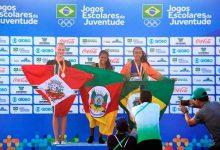 Atleta de Novo Hamburgo leva ouro no salto em distância dos Jogos Escolares 220x150 - Atleta de Novo Hamburgo leva ouro no salto em distância dos Jogos Escolares