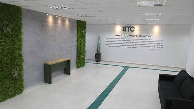 Avantis ITC - Avantis vagas em 30 cursos com 40% de desconto na primeira mensalidade