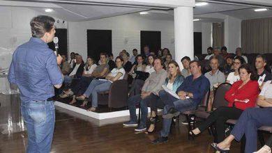 """BC Convention 1 390x220 - Balneário Camboriú apresenta edição 2019 do Projeto """"Visite BC & Região"""""""
