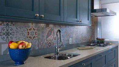 Photo of Dicas de materiais para bancadas de cozinha