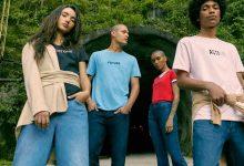 CEANT0L5A9413 220x150 - C&A lança a calça jeans mais sustentável do mundo