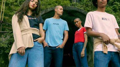 CEANT0L5A9413 390x220 - C&A lança a calça jeans mais sustentável do mundo