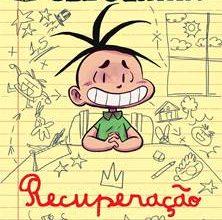 Photo of Multiverso Geek na Cooperativa dos Estudantes de Santa Maria terá Graphic novel MSP Cebolinha Recuperação