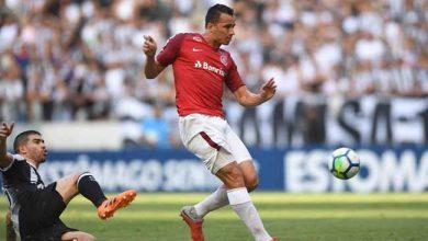 Ceará 1x1 Inter Brasileirão 2 390x220 - Inter joga fora de casa e fica no empate