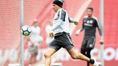 Colorado enfrenta o time carioca na reta final do Brasileirão 3 390x220 - Inter encara o Botafogo noRio de Janeiro neste domingo