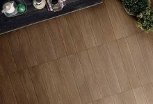 DECK FOREST AMB3 220x150 - Cerbras começa a produzir linha de porcelanato com design italiano