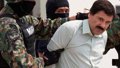 El Chapo 390x220 - Traficante El Chapo será julgado nos EUA