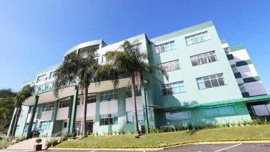 Elite Avantis oferece 20 bolsas de estudos 2 390x220 - Concurso da Faculdade Avantis, em Balneário Camboriú, está com inscrições abertas