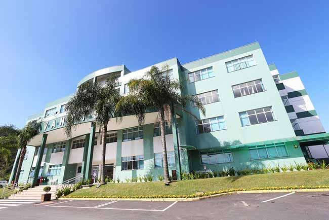 Concurso da Faculdade Avantis, em Balneário Camboriú, está com inscrições abertas