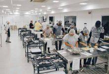Faculdade Avantis promove Curso de Sushi e Temaki 1 220x150 - Curso de Sushi e Temaki para iniciantes na Faculdade Avantis