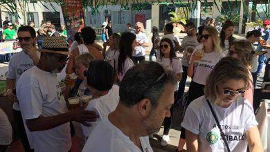 Festa dos Amigos em Balneário Camboriú 390x220 - Festa dos Amigos de Camboriú terá participação da Acibalc