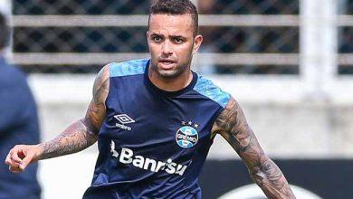 Grêmio abre trabalhos da semana de olho no São Paulo 390x220 - Grêmio trabalha com a meta de seguir no G4