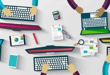 Photo of Faculdade Avantis promove 1ª edição do Hackathon EdTech Shift