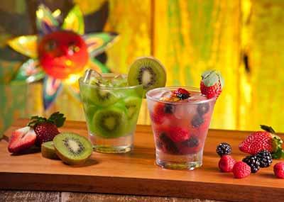 Happy Hour do Guacamole pela metade do preço 2 - Happy Hour do Guacamole pelametade do preço