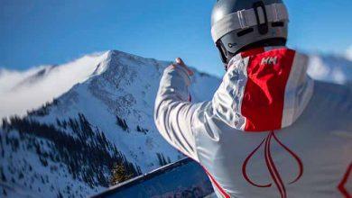 Photo of Montanha Aspen Highlands amplia área para esquiar