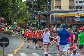 IMG 4871 - Inscrições abertas para o 3ª Santa Claus Challenge em Canela
