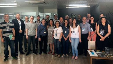 Photo of São Leopoldo recebeu empresários para imersão em ecossistema de inovação