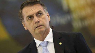 Jair Bolsonaro presidente eleito do Brasil 390x220 - Bolsonaro terá contas de campanha aprovadas pelo TSE, mas com ressalvas