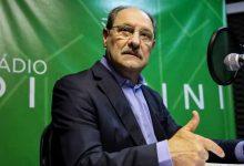 José Ivo Sartori Governador do RS 220x150 - Governador Sartori destaca políticas sociais de seu governo