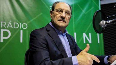 José Ivo Sartori Governador do RS 390x220 - Governador Sartori destaca políticas sociais de seu governo