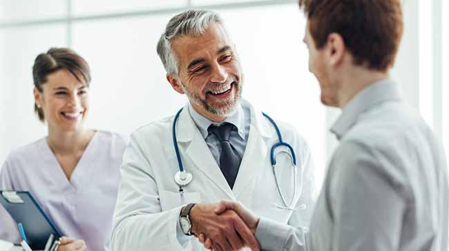 Mais Médicos Brasil 1 - Mais Médicos será substituído por outro programa
