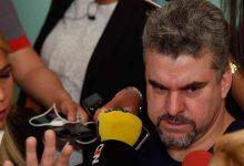 Marcelo Piloto 220x150 - Marcelo Piloto é expulso do Paraguai e extraditado para o Brasil