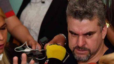 Marcelo Piloto 390x220 - Marcelo Piloto é expulso do Paraguai e extraditado para o Brasil