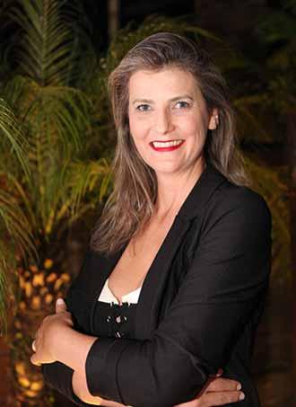 Maria Pissaia - Maria Pissaia é eleita presidente daAcibalc