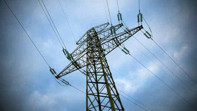 Photo of Mercado livre de energia terá faturamento aumentado em 30% neste ano