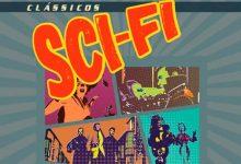 Mostra SCI FI 220x150 - Sesc São Leopoldo exibe clássico Sci-Fi nesta sexta-feira
