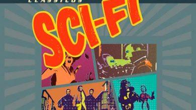 Mostra SCI FI 390x220 - Sesc São Leopoldo exibe clássico Sci-Fi nesta sexta-feira