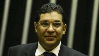 O secretário do Tesouro Nacional Mansueto Almeida 390x220 - Secretário do Tesouro diz que é um desafio zerar déficit no próximo ano