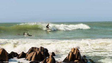 Photo of Cinco praias uruguaias para conhecer neste verão