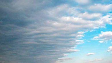 Previsão do tempo RS 390x220 - Previsão do tempo RS: instabilidades retornam hoje, mas abafamento persiste